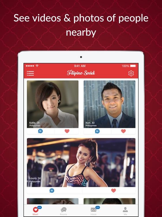 Hearthstone matchmaking algoritmi