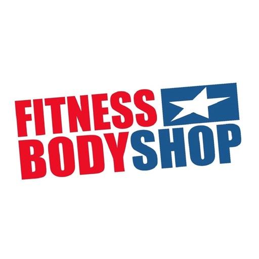 Fitness Body Shop
