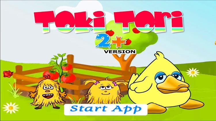PRO - Toki Tori 2+ Game Version Guide