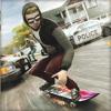 Skate Surfers スケートボード...