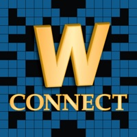 Codes for Words Connected 2: Crosswords Hack