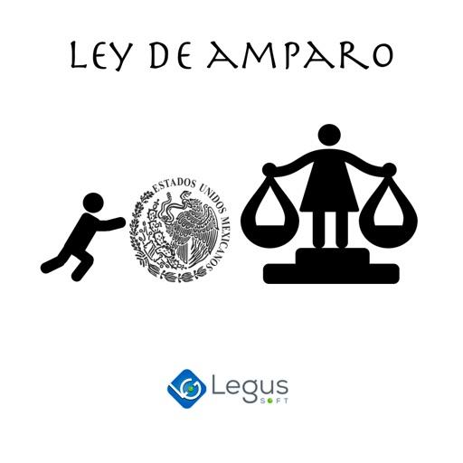 Ley de Amparo, Reglamentaria de la Constitución