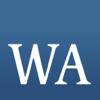 WA E-Paper