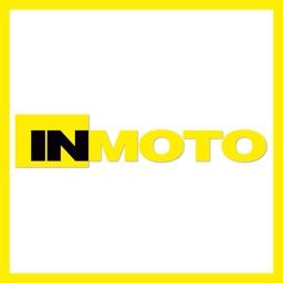 InMoto