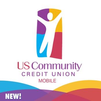 USCommunity Credit Union