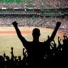 Crowd Noise App - Air Horn, Clapping, Vuvuzela