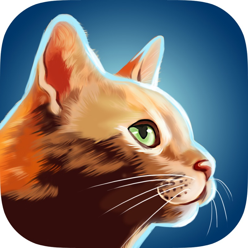 Cat Run - Cats on the go Hack Tool