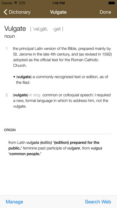 参照と論評した日本の聖書研究のおすすめ画像5