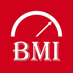 BMI+ Calculator