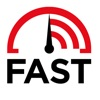 FAST Speed Test Reviews