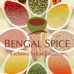 Bengal Spice Exclusive Indian Takeaway
