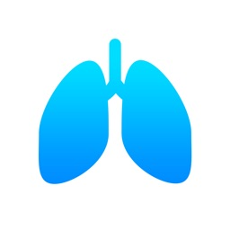 BreathingApp – Healthy Breathing Training