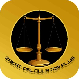 Zakat Calculator Plus