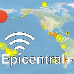 Epicentral+