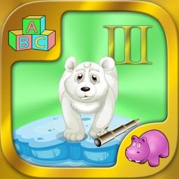 3rd Preschool Prep Flashcards Set -Start Learning!