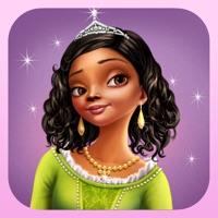 Codes for Dress Up Princess Savannah Hack