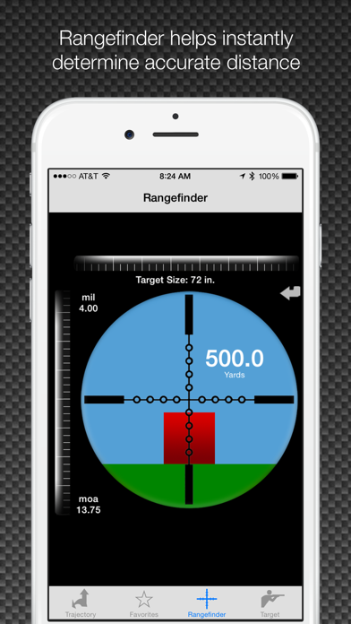 download Ballistic: Standard Edition apps 2