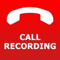 Call Recording Wizard