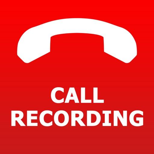 Call Recording Wizard