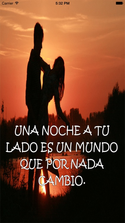 Frases De Buenas Noches Amor By Candy Loretta Gerbi Alarcon