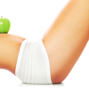 21 Días de Dieta Metabólica