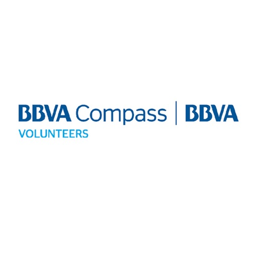 BBVA Volunteer Summit