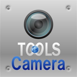 ToolsCamera
