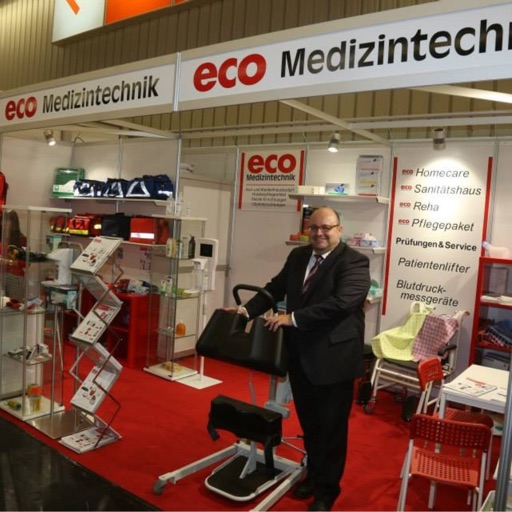 Eco Medizintechnik
