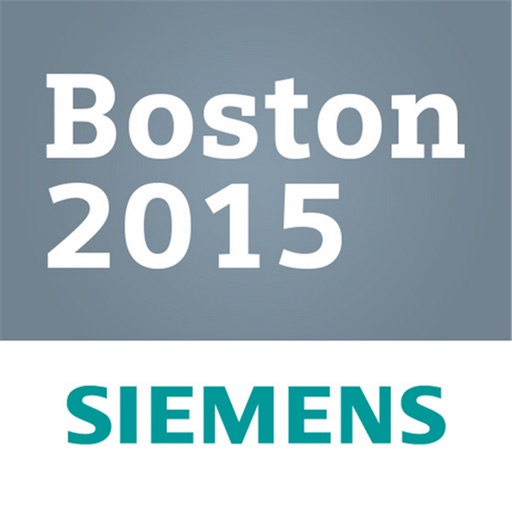 SiemensBoston2015