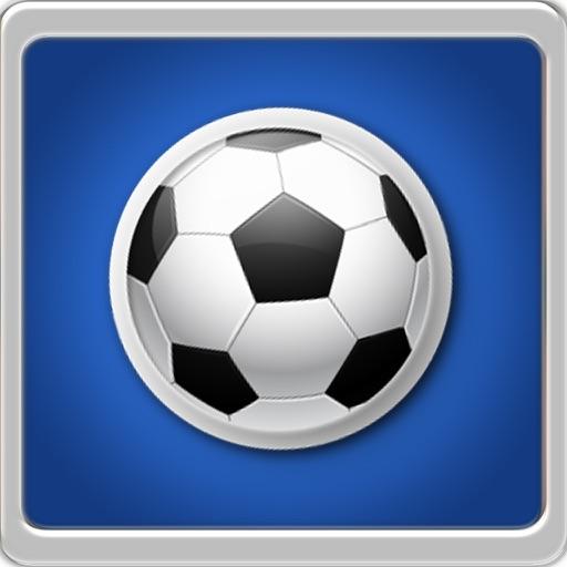 Futsal World Cup 2016