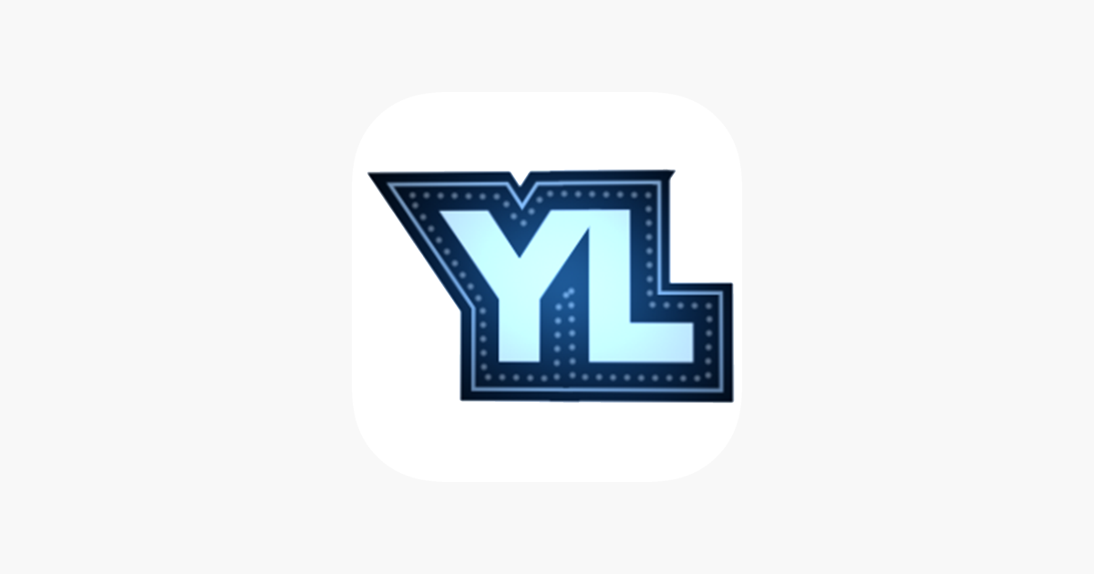 Ygolite on the App Store