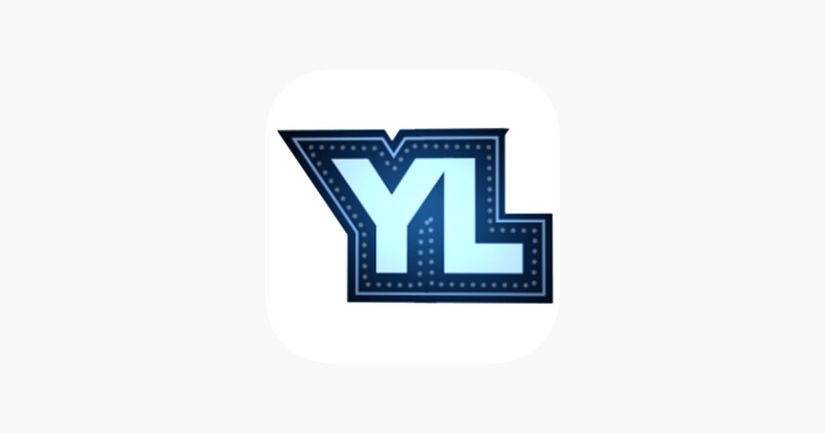 Ygolite en App Store