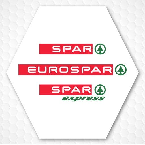SPAR Ireland Convention
