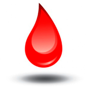 MyGlycemia : Diabetes Tracker App (SMBG) icon