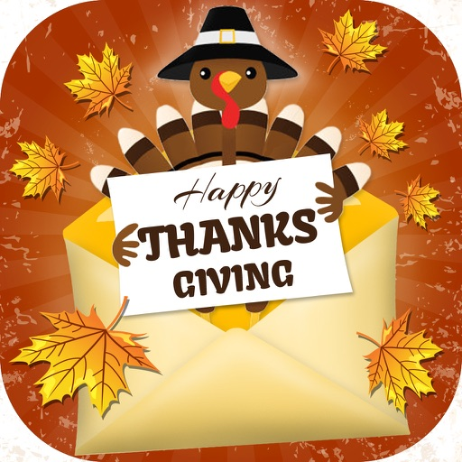 Thanksgiving Day Greeting Cards – Best eCards Free