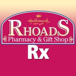 Rhoads Pharmacy Rx
