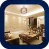 3D Interior Plan - Home Floor Design & Auto CAD