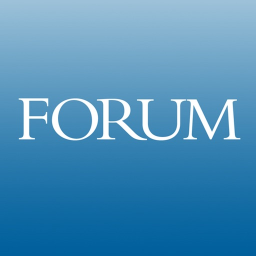 2015 Forum icon