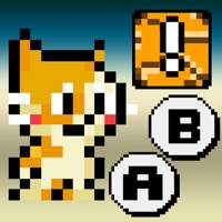 Codes for Super Pixel AVG for bros free games Hack