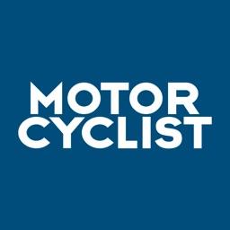 Motorcyclist Mag