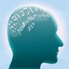 Тесты и задачи Lite