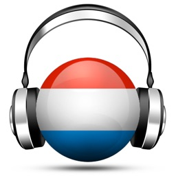 Luxembourg Radio Live Player (Lëtzebuerg)