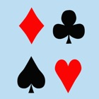 Mad Cards icon