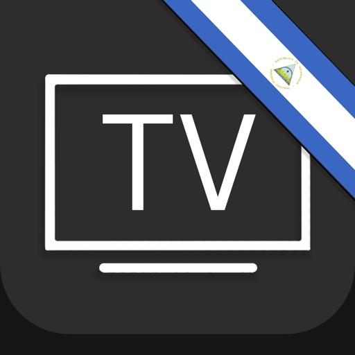Programación TV Nicaragua • Guía Televisión (NI)