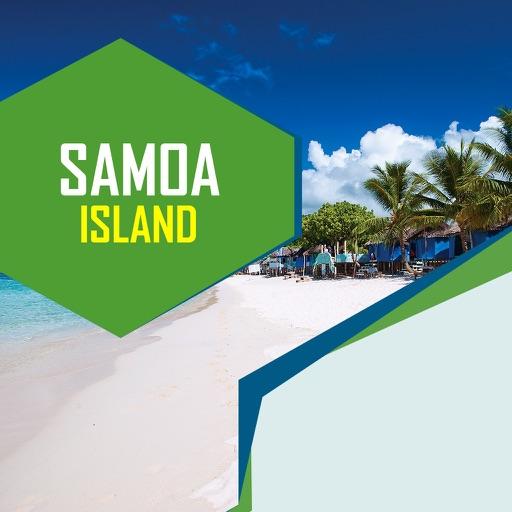 Tourism Samoa