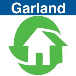 Garland ReStore