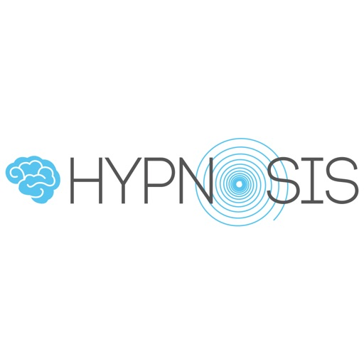 Hypnosis Personal