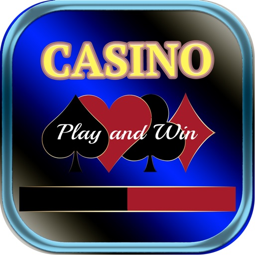 NO Limit For Fun In The Party Slots Machine - FREE COINS!