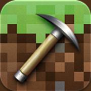 地牢密室世界逃脱:好玩的免费游戏