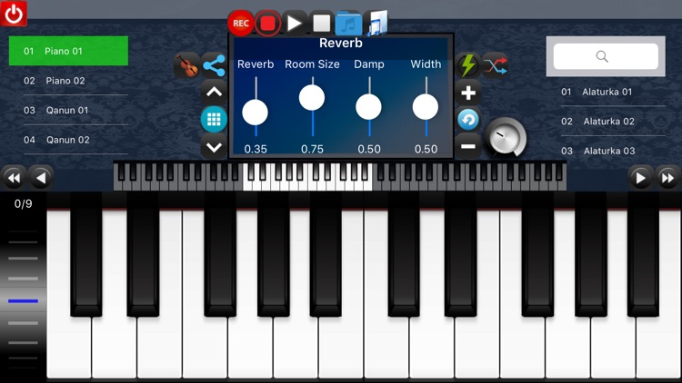 Portable ORG PRO screenshot-4